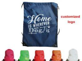 1000pcs-Nylon-Drawstring-Bag-School-Sport-Bag-Gym-Swim-Dance-Shoes-Backpack-Rope-Backpack-Custom-Bags