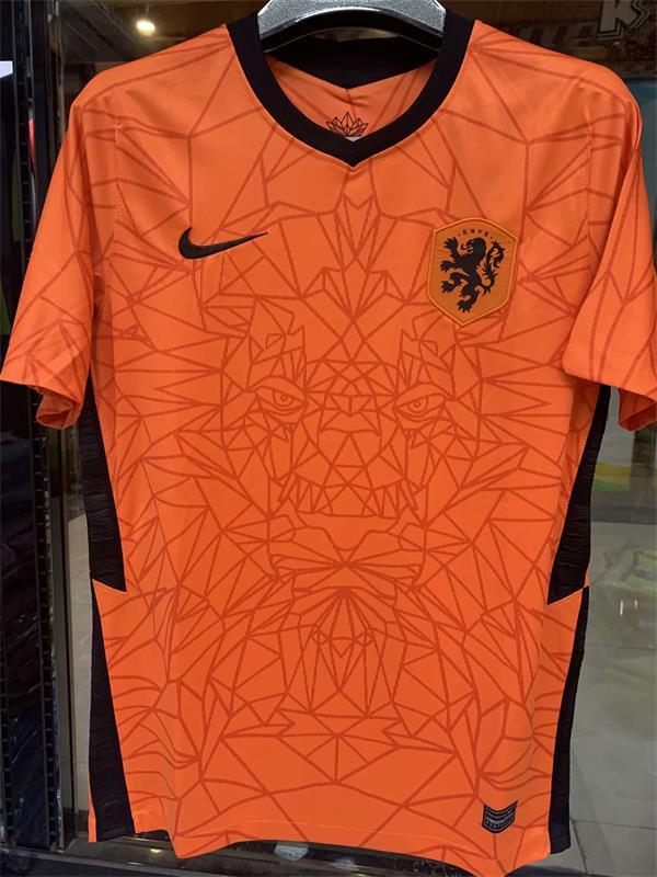 Jerseys de fútbol baratos